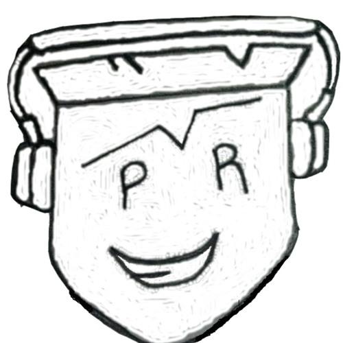 C-Stunnna's avatar