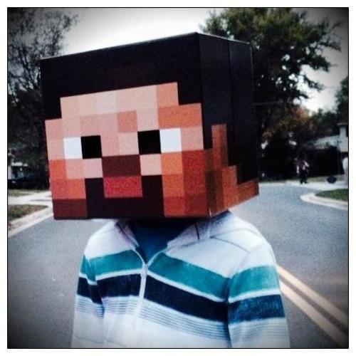 Alexander Ng's avatar