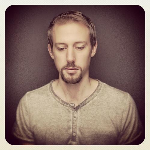 Felix Fraser's avatar