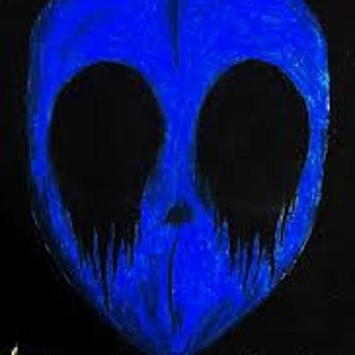 knives12300123's avatar