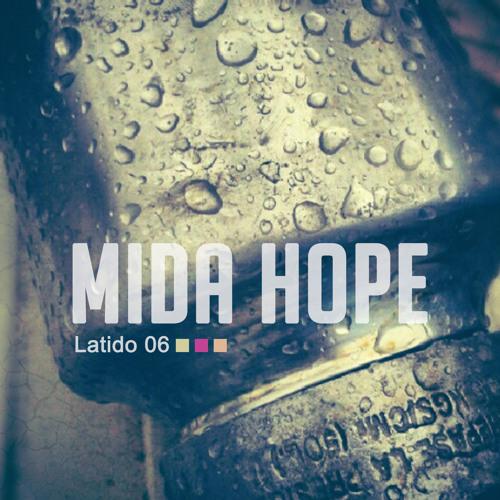 Mida Hope's avatar
