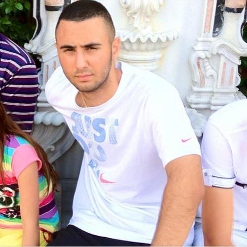 Huseyin Huyuk's avatar