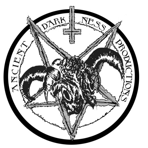 Ancient Darkness Prod's avatar