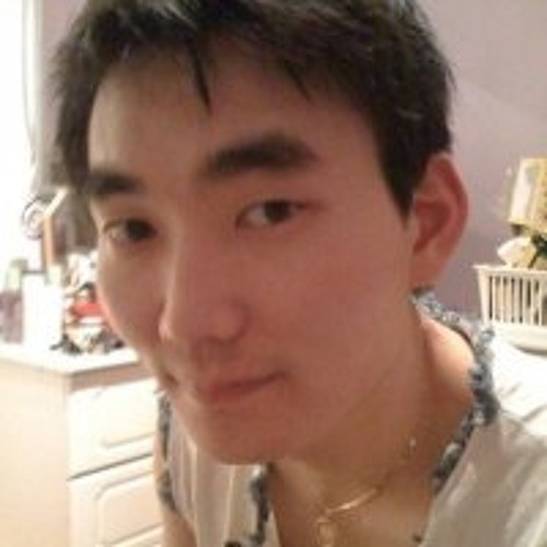 SunHo Kim 8's avatar