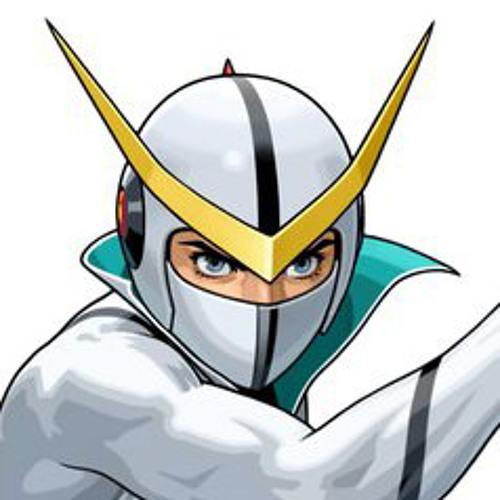 rubykamen's avatar
