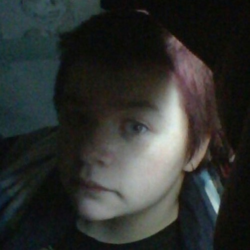 charlierider13's avatar