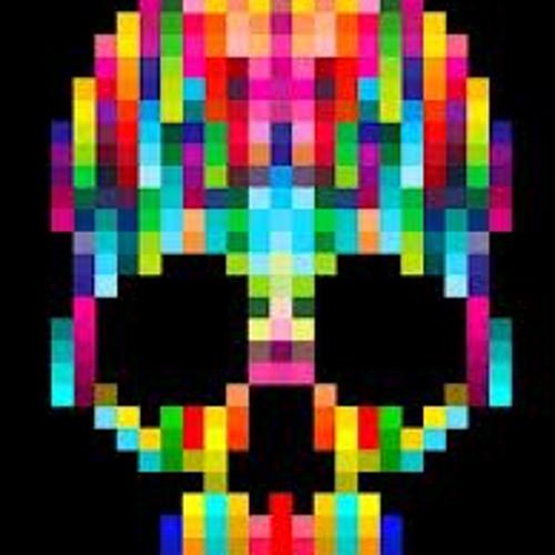 ZⵀMḆḷḈṺḺȾỪRḘ's avatar