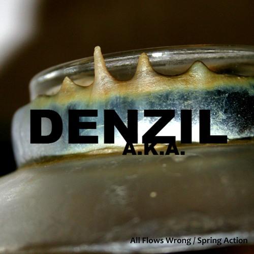 Denzil A.K.A.'s avatar