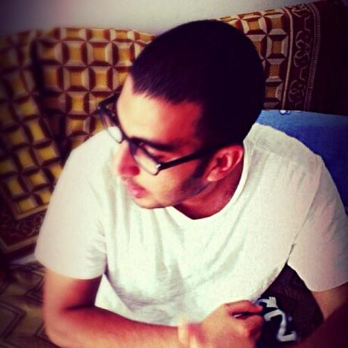 Mohamed Fawzy 58's avatar