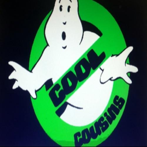 Cool Cousins's avatar