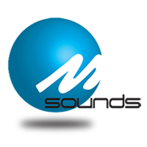 OM Sounds's avatar