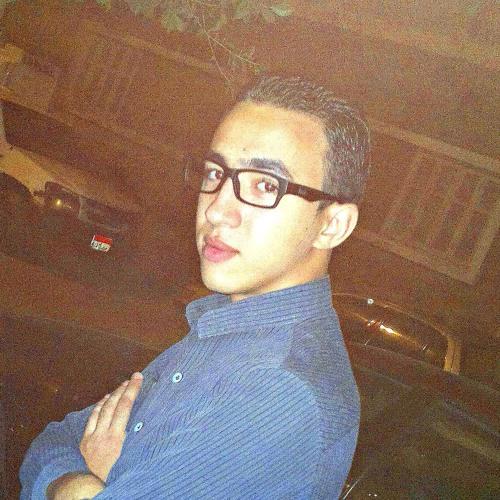 Ahmad Hashem 1's avatar