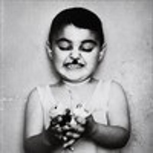 ashmanh's avatar