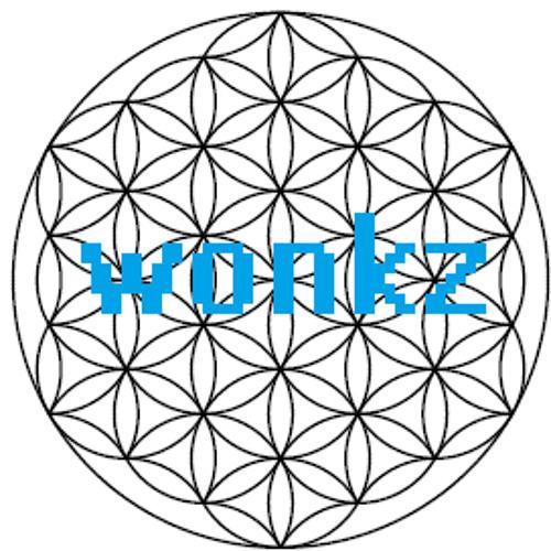 wonkzᵈᵘᵇ's avatar