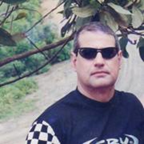 Daniel Felipe Rodrigues's avatar