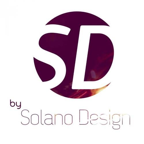 Carlos Solano 3's avatar