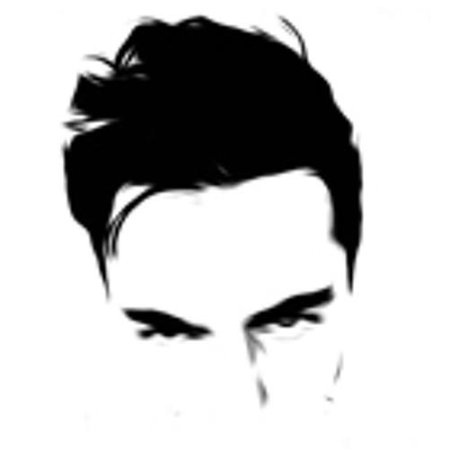 Dario Serafino's avatar