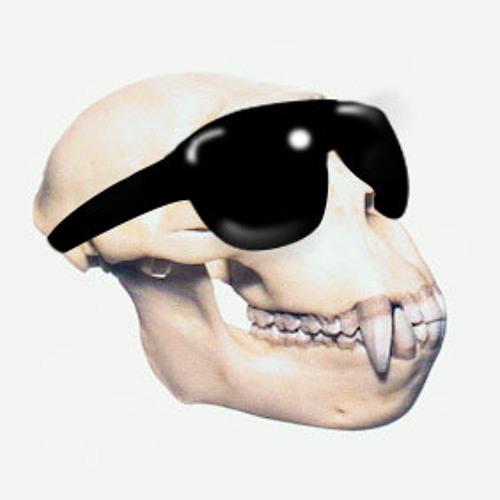 EL PILLO's avatar