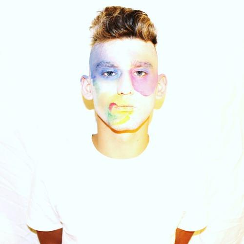 Urban/R&B Mashup (Rough Edit)