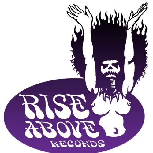 Rise Above Records's avatar