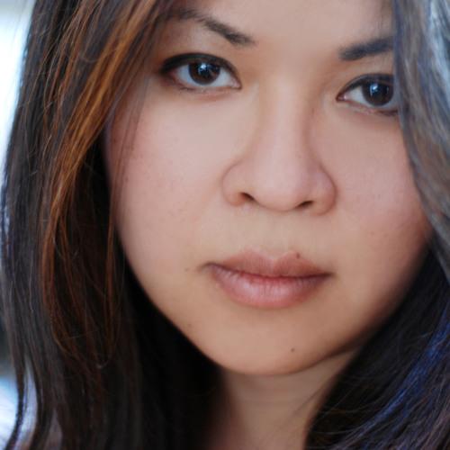 Koi Anunta's avatar