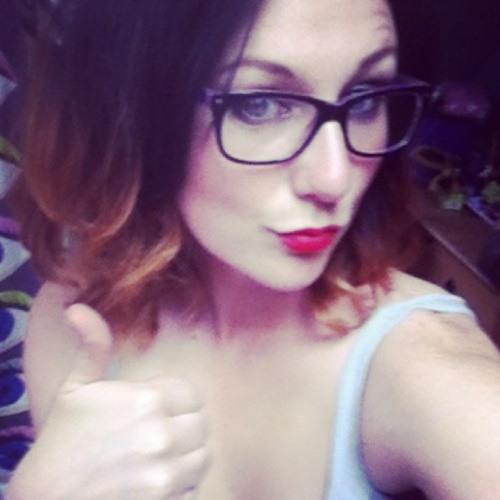 Lauren Rooney 2's avatar