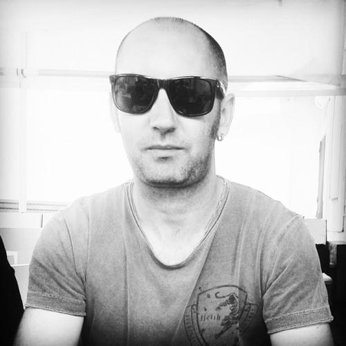Xaviolo's avatar