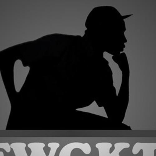 sbt_wrh's avatar