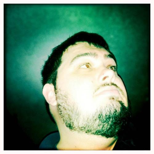 Delta Mod's avatar