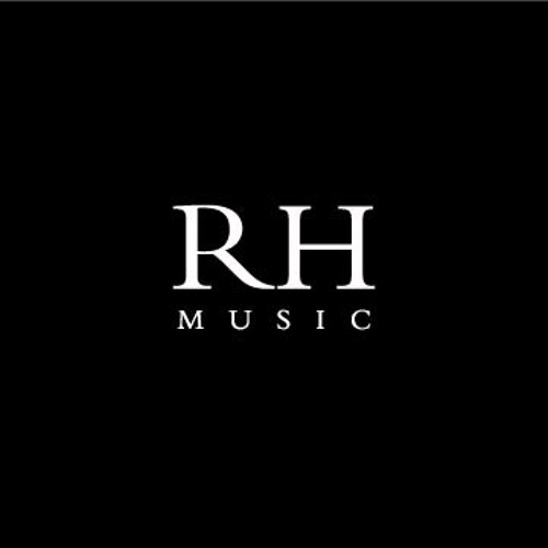 RH Music Channel's avatar