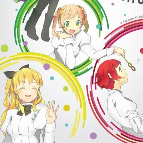 Salve-SiS's avatar