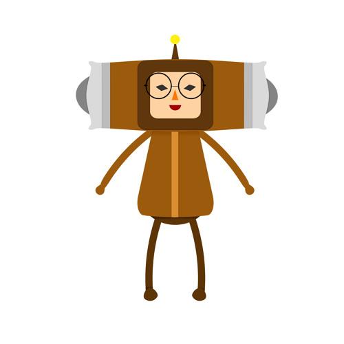 GeorgeRingo's avatar