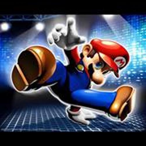 Akeem Perkins 2's avatar