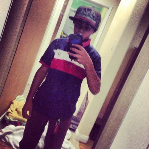 _swag_'s avatar