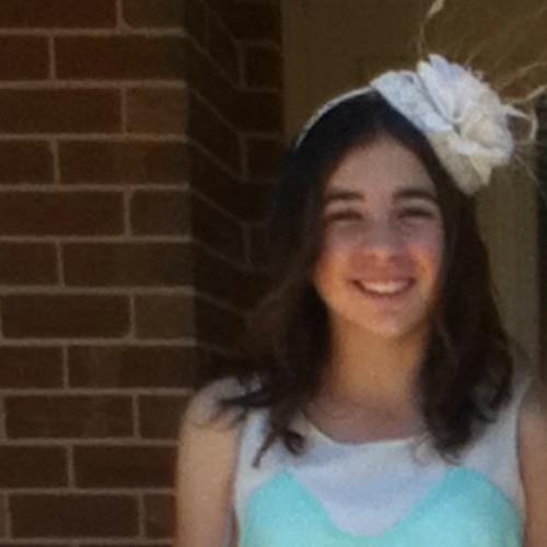 Zoe17's avatar