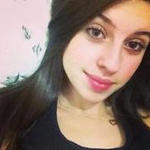 Beatriz Princepe's avatar