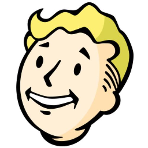RichCloudd's avatar
