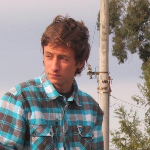 rufinortega's avatar