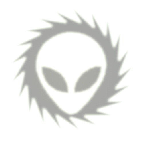 leoantix's avatar