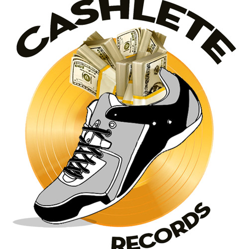Cashlete Records's avatar