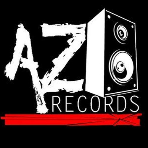 AltoZound Records's avatar