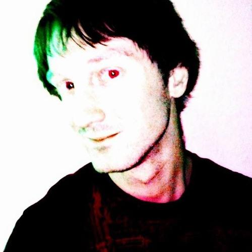 Bryan Hudson 4's avatar