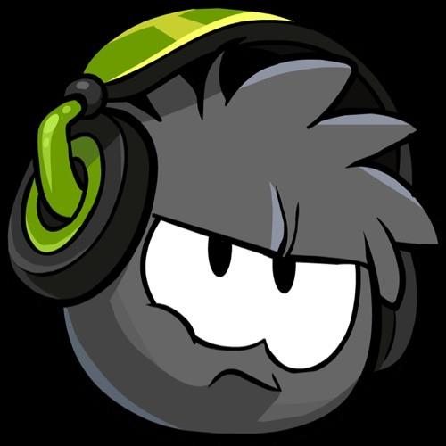Dexterities's avatar