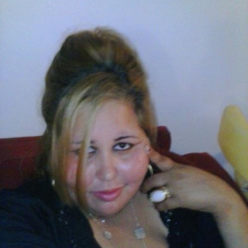 chicana100's avatar