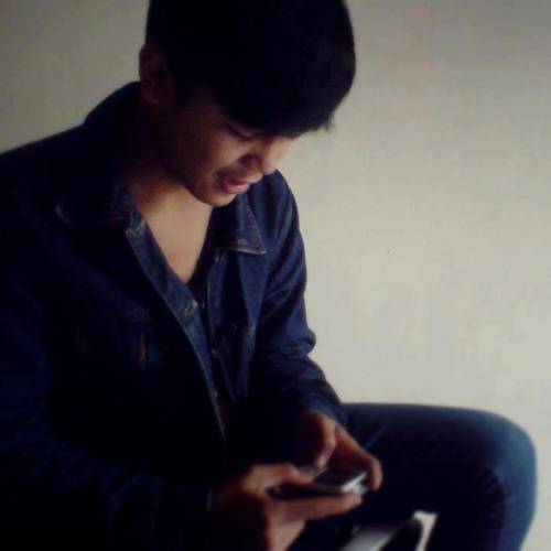 FvckingLove HS DJ's avatar