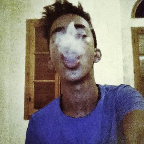 SaeeddEmbarek69's avatar