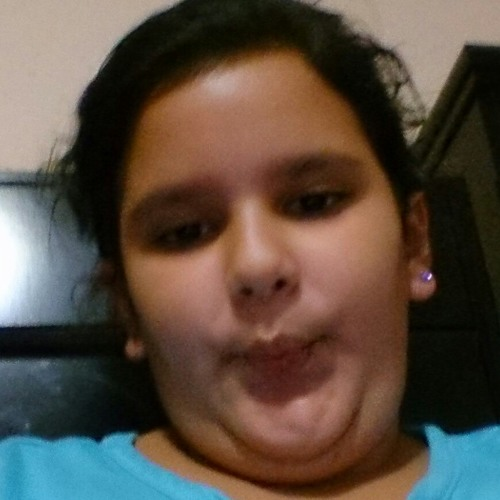 lorenaca08's avatar
