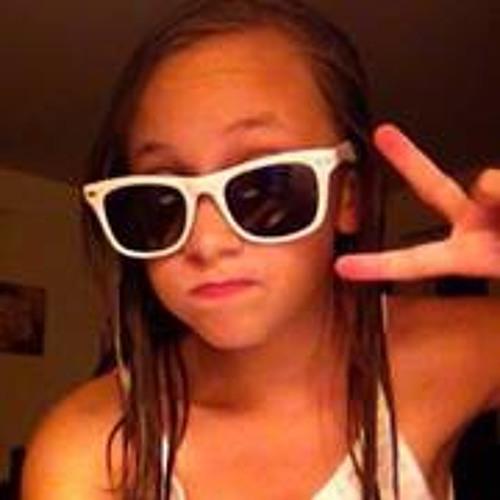 Grace Burbo's avatar