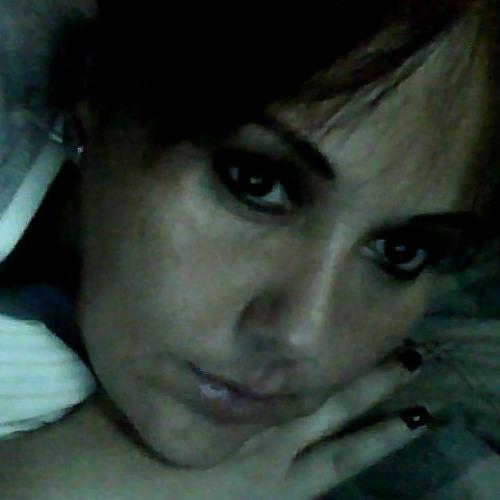 Mariaelena Betancourt's avatar