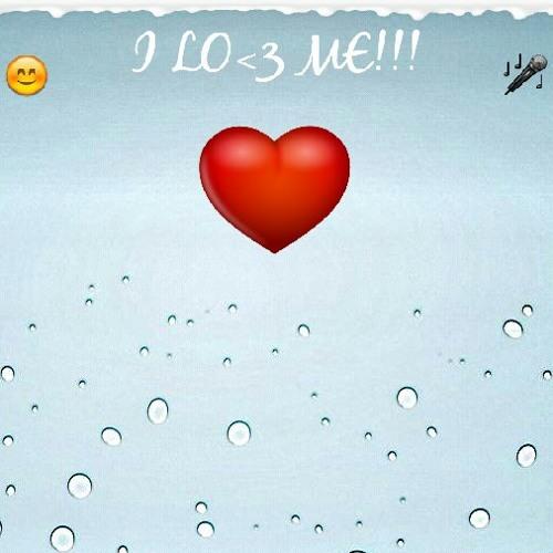 iloveme001's avatar